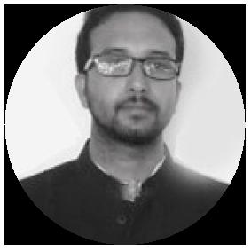 Profesores: Vimal Sharma- Formación de Yoga en español en India y Nepal    rishikulyogshalainspanish
