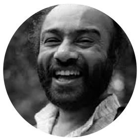 Profesores: Gurmeet Singh - Formación de Yoga en español en India y Nepal    rishikulyogshalainspanish