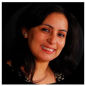 Profesores: Deepa Negi Mira - Formación de Yoga en español en India y Nepal    rishikulyogshalainspanish
