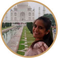 Rishikesh - Formación de Yoga en español en India y Nepal | rishikulyogshalainspanish